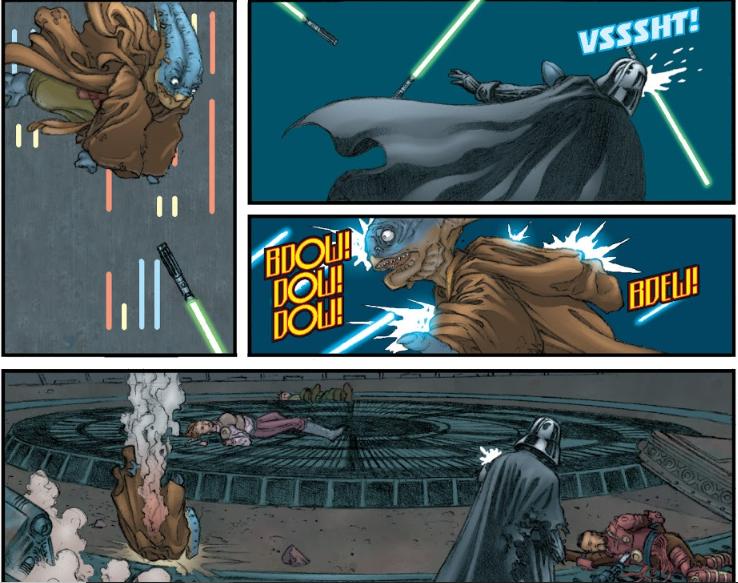 SS - Darth Vader (ISV) vs. Darth Tyranus (IG) O1W2eLrptirJ8wiqUo-d8iOy490dIjHCMYf3kt3bUAyFlT84VBP8kGVJBkUhXNxb0Wh61g4ZkNALazSJcV7HtjDbV7R9dZZlv8zlJMLFf6Yii76qX6KX36tPRQ49QfKrneHrxBUC