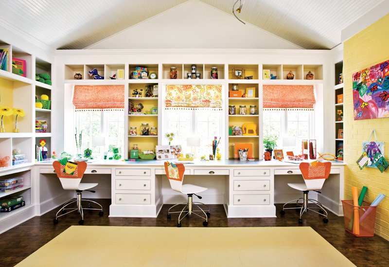 cool homework spaces for kids cocktails with mom rh cocktailswithmom com cool homework on diffusion cool homework ideas