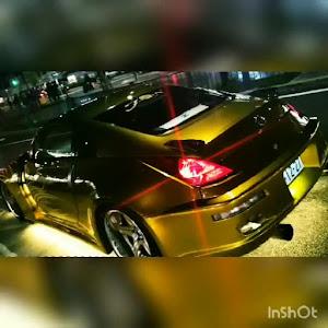 フェアレディZ Z33 (350Z)のカスタム事例画像 TOKIPAPAさんの2019年04月23日06:53の投稿