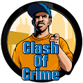 Clash of Crime Mad San Andreas download