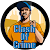 Clash of Crime Mad San Andreas file APK for Gaming PC/PS3/PS4 Smart TV