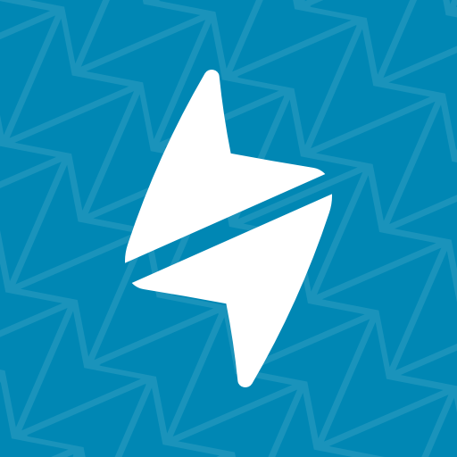 happn_Local_dating_app_v25.24.0_Mod