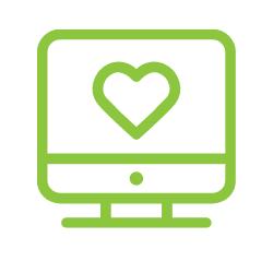 vegan dating, dating a vegan, dating a vegetarian, vegan dating site, vegan dating app, vegan matchmaker, find veg love, vegan cupid