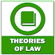 Download Theories of Law For PC Windows and Mac
