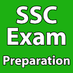 SSC Exam Guide icon