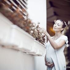 Wedding photographer Aleks Storozhenko (AllexStor). Photo of 03.09.2015