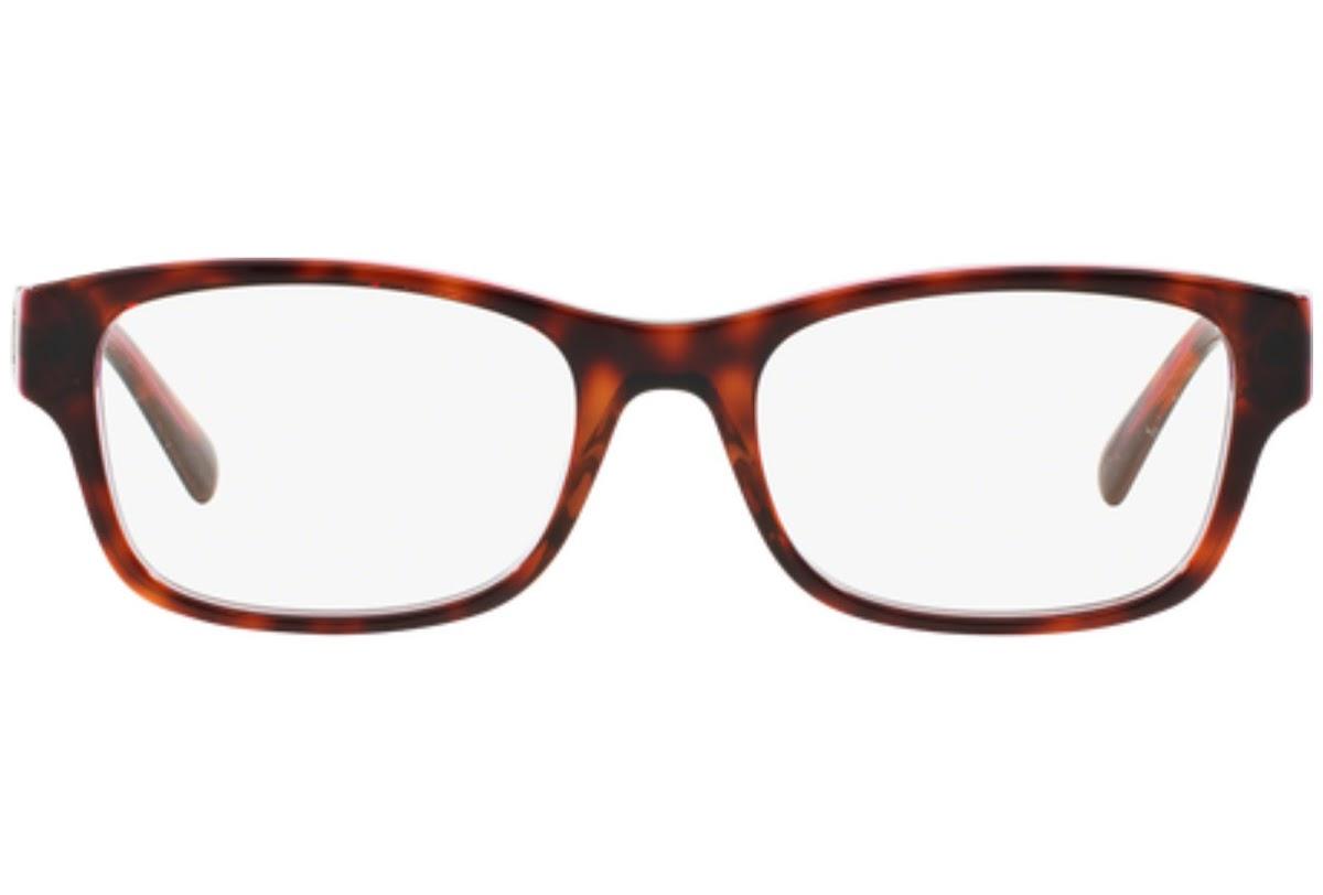 9af5edcc3de7ae Buy Michael Kors Ravenna MK8001 C53 3003 Frames