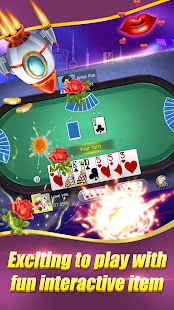 Remi Indonesia Online – Indonesia Rummy 2