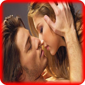 Romantic Love Images HD