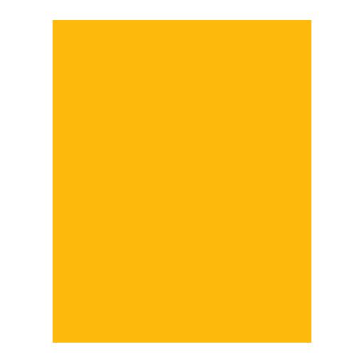 스쿨맘 - 국민 가정통신문 앱 (app)