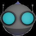 Useless robot - Bot42