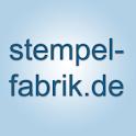 stempel-fabrik.de