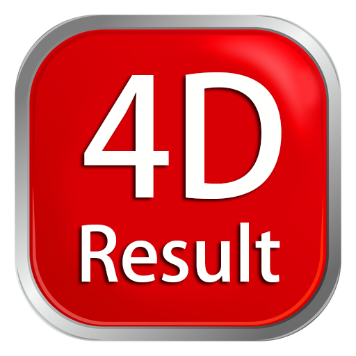 4D Result 2019 - Apps on Google Play