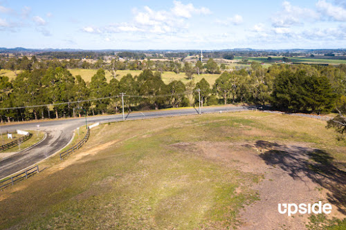 Photo of property at 1 Bloomfield Close, Bowral 2576