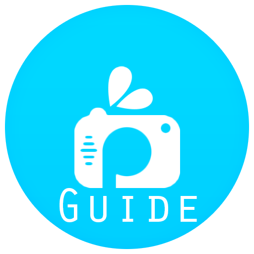 Guide For PicsArt 2017 for PC