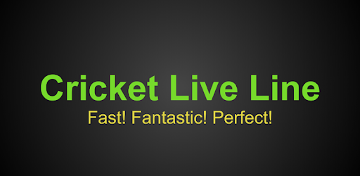 Cricket Live Line Apps On Google Play