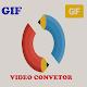 GIF Video Converter Editor APK