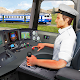 Modern Train Driving Simulator - Train Games 2020