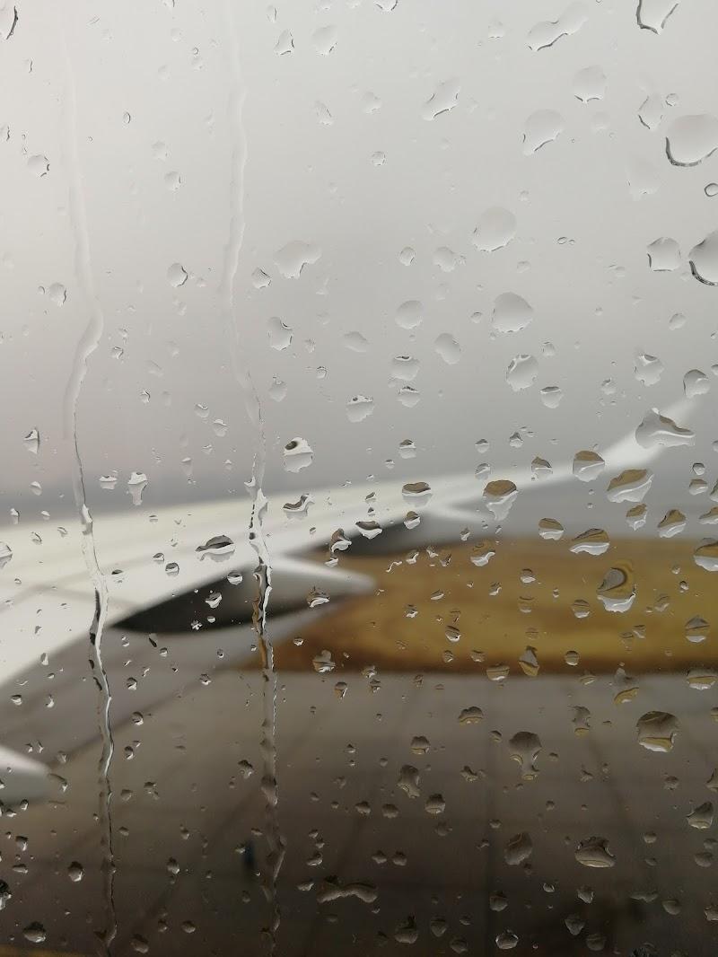 Gocce di pioggia di ale_caumo