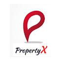 Malaysia Home Loan propertyX icon