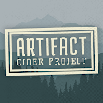 Logo of Artifact May We Have Your Attention, Please