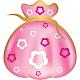 Download Suoq Albgsha For PC Windows and Mac