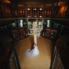 Wedding photographer Aleksandr Vakarchuk (quizzical). Photo of 03.04.2015