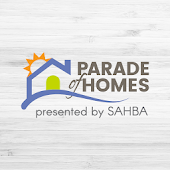 Parade of Homes Tucson