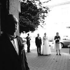 Wedding photographer Mario Bocak (bocak). Photo of 07.06.2016