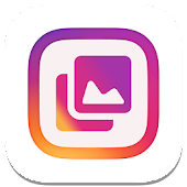 InstaGallery for Instagram