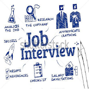 Fresher Job Tips - Interview Tips & Job Search