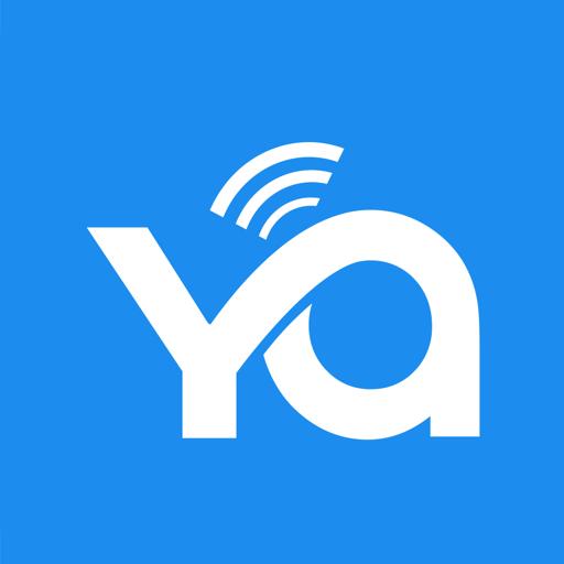 Yalla Chat Room Apk