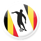 Belgique Football League
