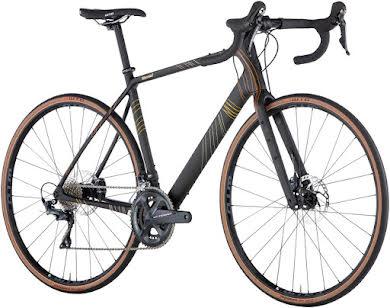 Salsa Warroad Carbon Ultegra Bike 700c alternate image 4