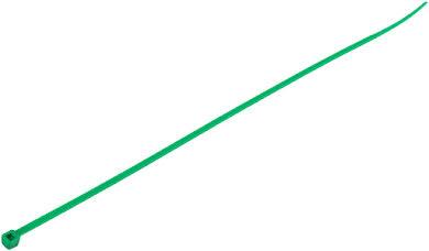 Problem Solvers Zip Tie - 2.5 x 200mm alternate image 8
