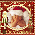 Xmas Pictur.. file APK for Gaming PC/PS3/PS4 Smart TV