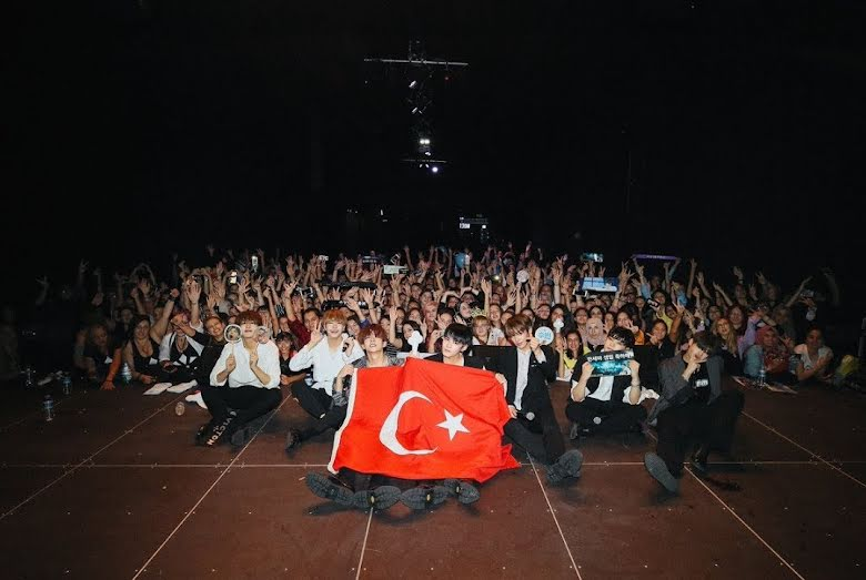 turkeykpop_2
