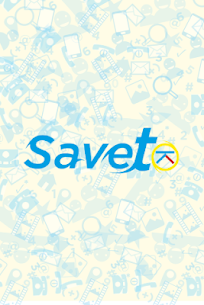 saveto 0.0.14 Mod + Data for Android 3