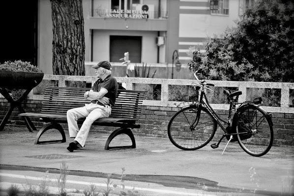 Relax if you can  di chiara_bosisio
