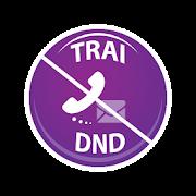 Do Not Disturb (DND 2.0)