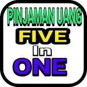 Pinjaman Uang Online F i O