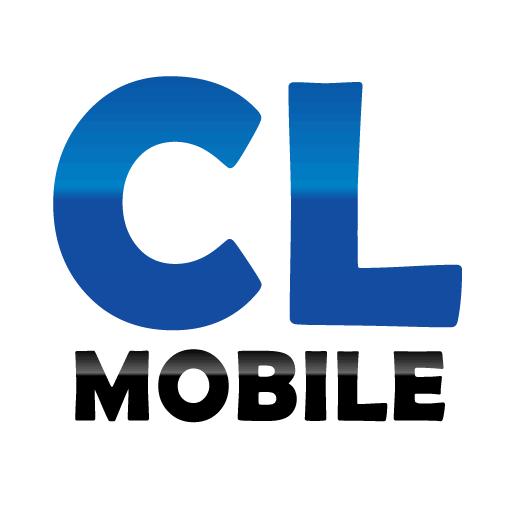 CLMobile avatar image