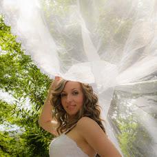 Wedding photographer dimitris faliakakis (faliakakis). Photo of 19.06.2015