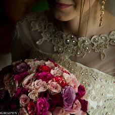 Wedding photographer A A (saika214). Photo of 20.04.2016