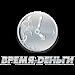 Тренажер Время-Деньги Icon