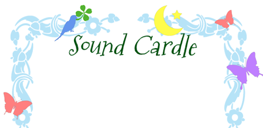 Sound Cradle :Baby Sleep Sound - Apps on Google Play