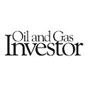 Oil & Gas Investor icon