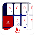 TouchPal Fr.. file APK for Gaming PC/PS3/PS4 Smart TV