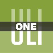 ULI One