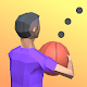 Download Ball Pass 3D For PC Windows and Mac